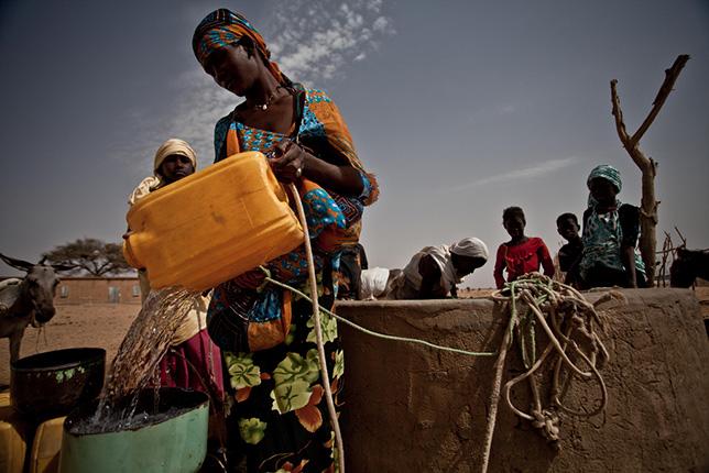 Zdjęcie autorstwa Oxfam International, CC BY-NC-ND 2.0