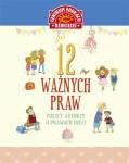 12-waznych-praw-polscy-autorzy-o-prawach-dzieci