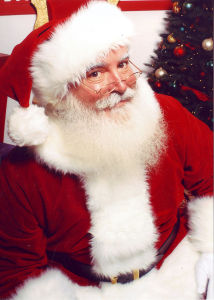 640px-Jonathan_G_Meath_portrays_Santa_Claus