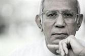 Anwar Fazal, prezydent organizacji Consummers International zaproponował w latach 80. uzupełnienie praw konsumenckich o obowiązki. Źródło Consummers International