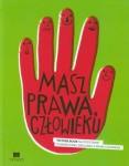 Masz-prawa-czlowieku-Picture-Book-na-podstawie-Powszechnej-Deklaracji-Praw-Czlowieka-7145-1