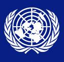 Oficjalny logotyp Konwencji Praw Osób Niepełnosprawnych. Źródło. un.org
