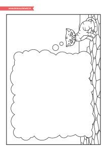 Pakiet - 04-04 - Dzień Zwierząt Bezdomnych10