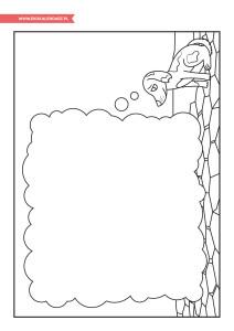 Pakiet - 04-04 - Dzień Zwierząt Bezdomnych11