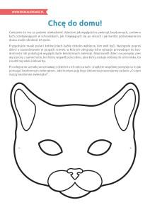 Pakiet - 04-04 - Dzień Zwierząt Bezdomnych6