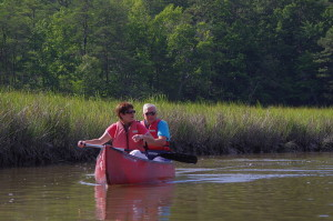 Ryans_Grandparents_Are_Great_Canoeist_(7402670420)