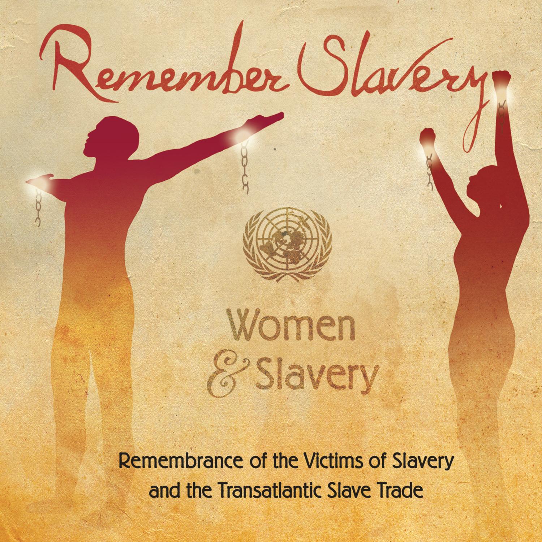 WomenAndSlavery2015-E