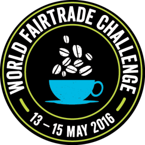World_Fairtrade_Challenge-300x300