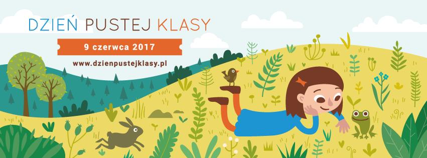 banner2017-pl