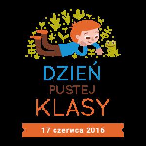 data_polski