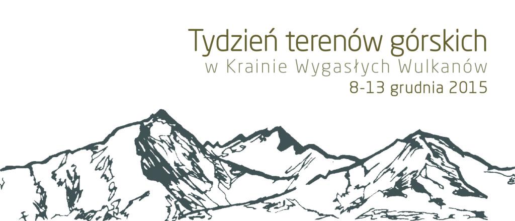 dzien-terenow-gorskich