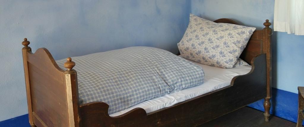 katarzynki-łóżko