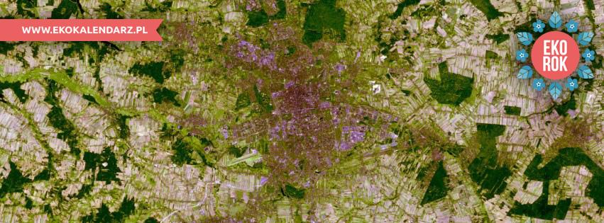 lodz-z-satelity