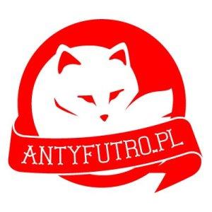 logoantyfutro