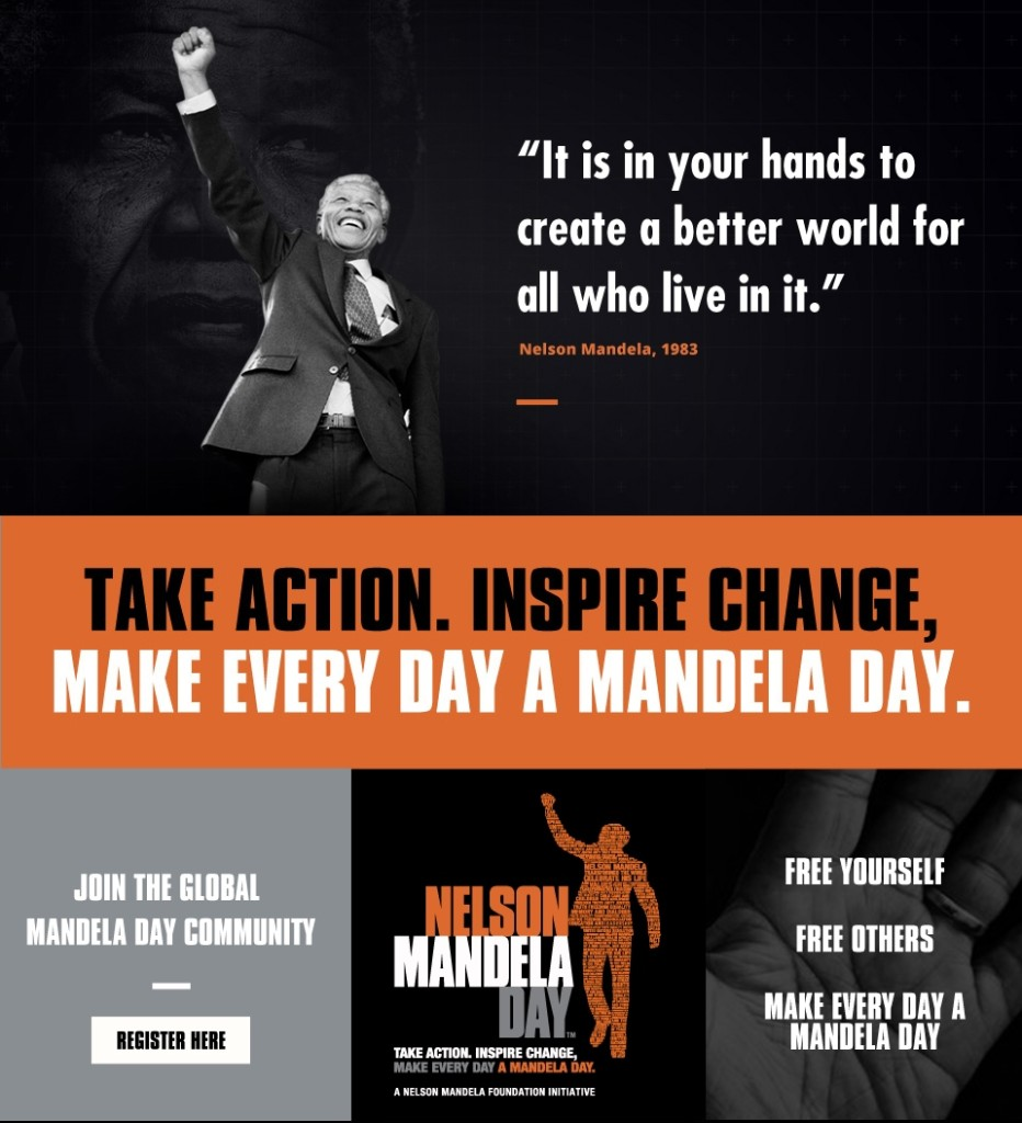 www.mandeladay.com