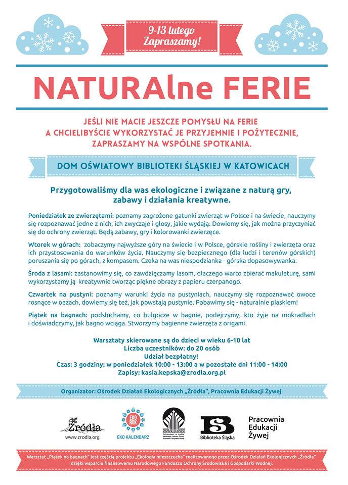 naturalne_ferie_p