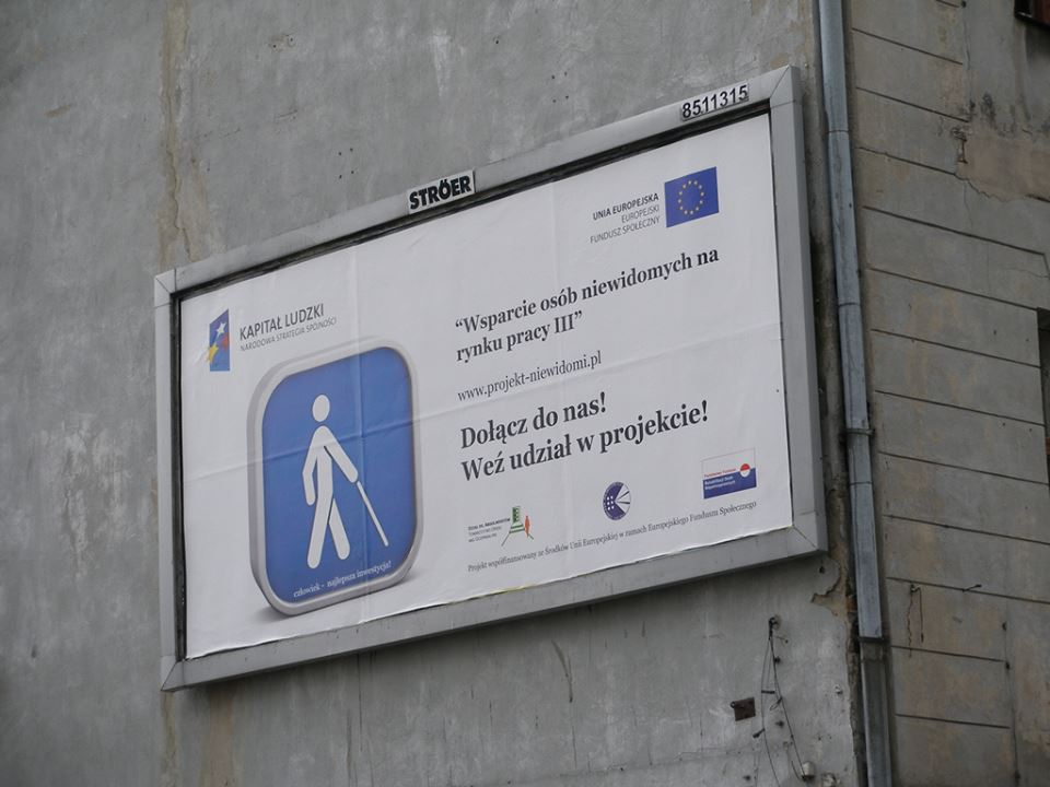 Fot. Ewa Kamińska-Bużałek