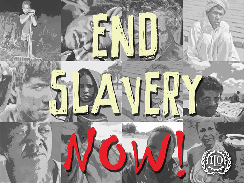 http://www.iloartworks.org/forced-labour/end-slavery-now/