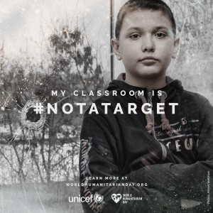 notatarget2