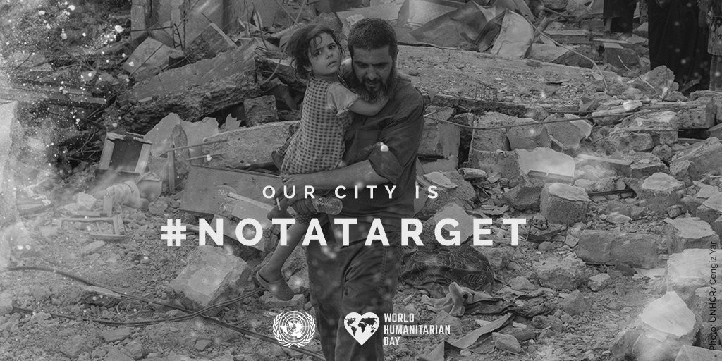 notatarget3