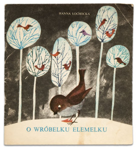 o_wrobelku_elemelku