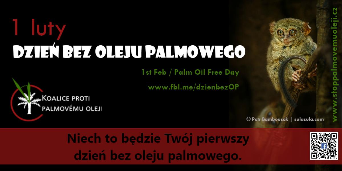 olej_palmowy