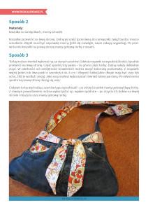 pakiet - 01-23 - Dzień bez opakowań foliowych14