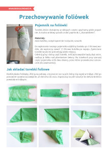 pakiet - 01-23 - Dzień bez opakowań foliowych17