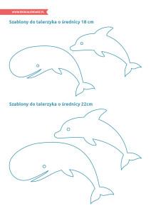pakiet - 02-15 - Dzień Wielorybów28