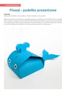 pakiet - 02-15 - Dzień Wielorybów22