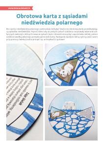 pakiet - 02-27 - Dzień Niedźwiedzia Polarnego16