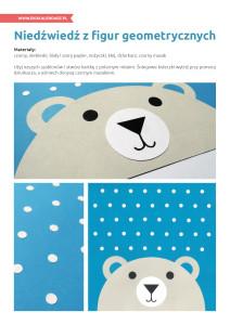 pakiet - 02-27 - Dzień Niedźwiedzia Polarnego25