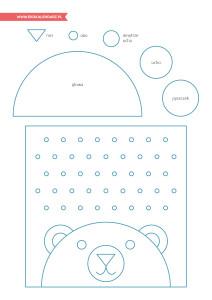 pakiet - 02-27 - Dzień Niedźwiedzia Polarnego26