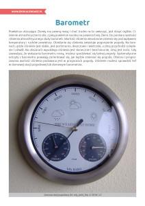 pakiet - 03-23 - Dzień Meteorologii12