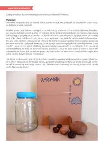 pakiet - 03-23 - Dzień Meteorologii13