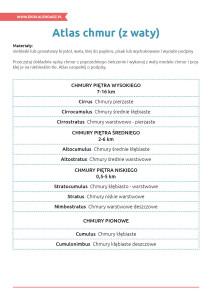 pakiet - 03-23 - Dzień Meteorologii25