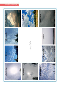 pakiet - 03-23 - Dzień Meteorologii30