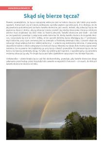 pakiet - 03-23 - Dzień Meteorologii34