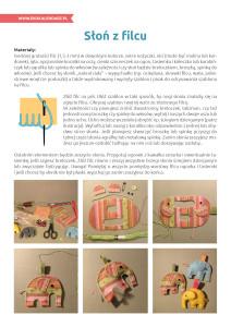 pakiet - 04-16 - Dzień Ochrony Słoni7