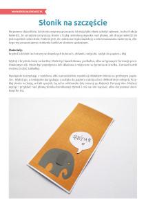 pakiet - 04-16 - Dzień Ochrony Słoni8