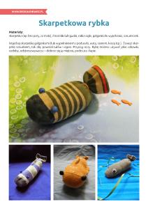 pakiet-06-08-Światowy-Dzień-Oceanów_Strona_16