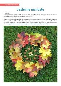 pakiet - 09-23 - Jesień_Strona_23