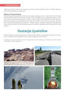 pakiet - 10-13 - Światowy Dzień Zmniejszania Skutków Klęsk Żywiołowych13
