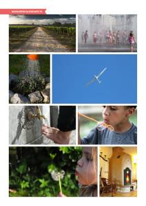 pakiet - 10-13 - Światowy Dzień Zmniejszania Skutków Klęsk Żywiołowych14