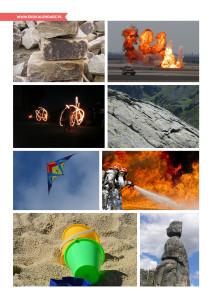 pakiet - 10-13 - Światowy Dzień Zmniejszania Skutków Klęsk Żywiołowych16