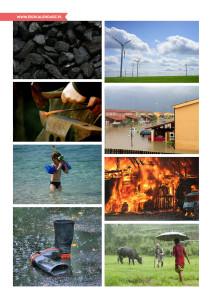 pakiet - 10-13 - Światowy Dzień Zmniejszania Skutków Klęsk Żywiołowych18