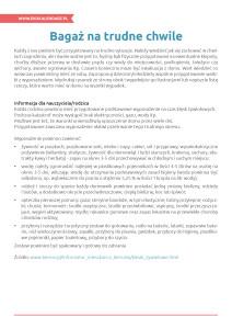 pakiet - 10-13 - Światowy Dzień Zmniejszania Skutków Klęsk Żywiołowych23