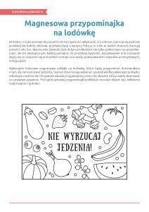 pakiet - 10-16 - Światowy Dzień Żywności11