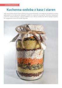pakiet - 10-16 - Światowy Dzień Żywności17