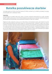 pakiet - 10-16 - Światowy Dzień Żywności18